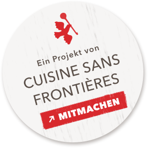 Kitchen battle - Cuisine sans frontiere ...